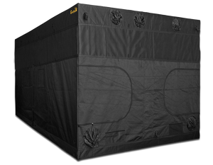 Gorilla 10ft x 20ft x 6ft11inch Plants Grow Tent For Sale