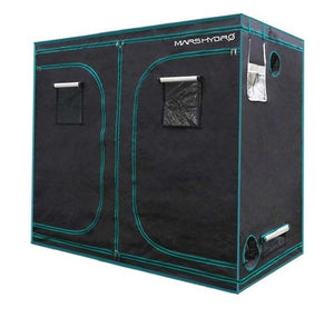 Mars Hydro 4ft x 8ft x 6ft7inch Grow Tent For Plants