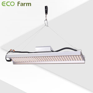 ECO Farm 150W/240W LM301B Quantum Board Bar