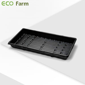 ECO Farm Quad Thick Tray-growpackage.com