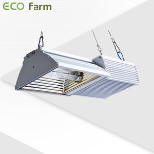 ECO Farm 315W/500W CMH Grow light Fixture kit-growpackage.com
