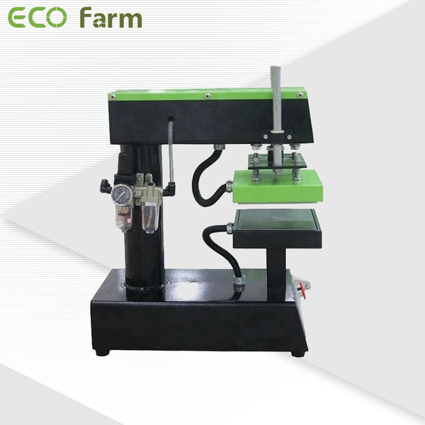 Eco Farm 2ton 3000 PSI Rosin Press Machine