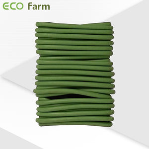 ECO Farm Soft Tie for securing plants-growpackage.com