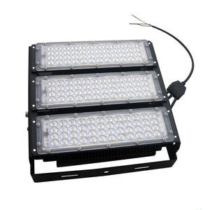 ECO Farm WaterProof 200W LED Grow Light-growpackage.com