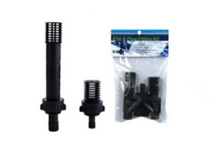 ECO Farm Flow Fitting Kit-growpackage.com