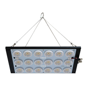 ECO Farm120W/240W/480W Reflector Series Quantum Board