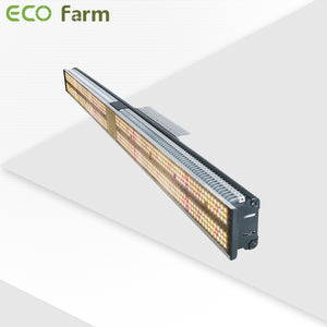 Eco Farm 135W/230W Quantum Board Grow light Bar