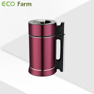 ECO Farm Electric BUTTER Extractor Machine