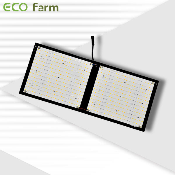 Eco Farm 120W/240W/480W Samsung LM561C LED Quantum Board