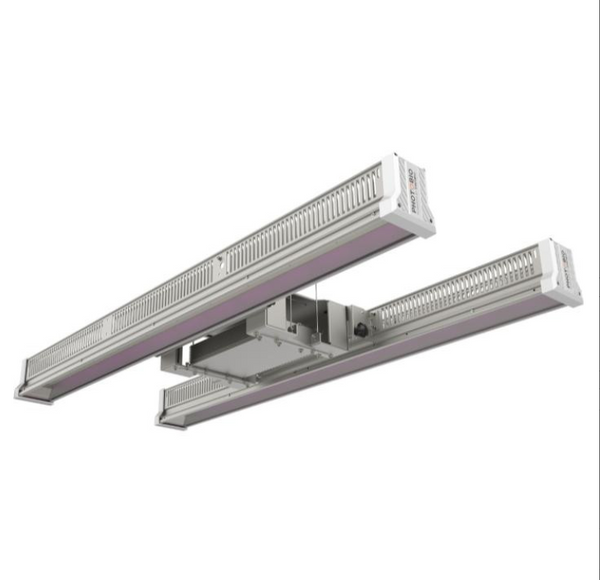 PHOTOBIO T Duo 600 Watt LED Grow Light