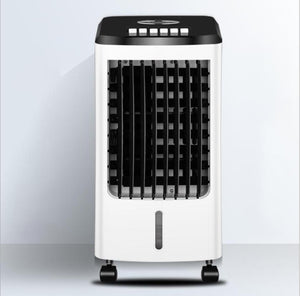 ECO Farm70W Portable Air Conditioner Conditioning Fan-growpackage.com