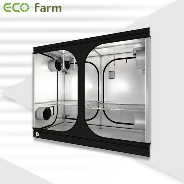 Eco Farm 6.7*3.3FT(80*40*80inch) Grow Tents - Standard Style