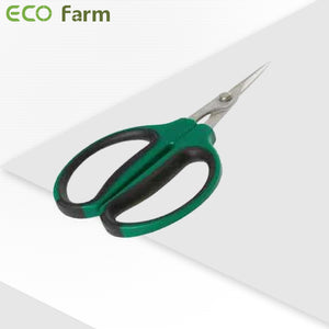 ECO Farm 40mm/60mm Bonsai Shears-growpackage.com