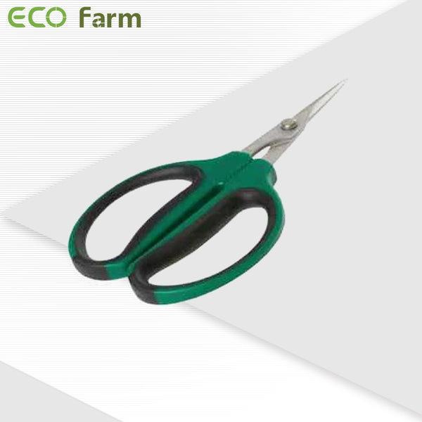 Eco Farm 40mm/60mm Bonsai Shears