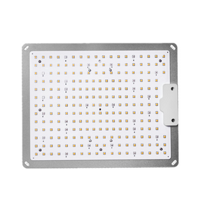 ECO Farm 100/220/460/660W Quantum Board With Samsung LM281B Chips+UV+IR LED Grow Light-growpackage.com