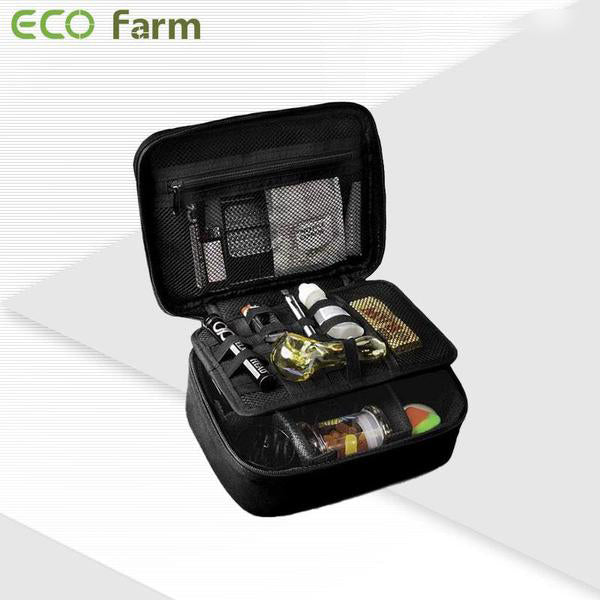 ECO Farm Carbon Smell Proof Combo Container