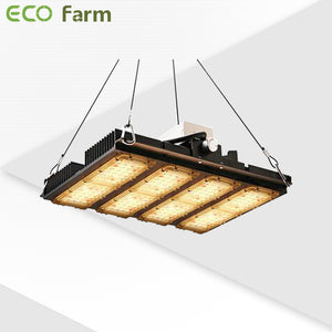 ECO Farm WaterProof 200W 301B LED Grow Light