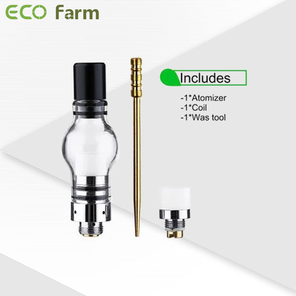 ECO Farm Mini Globefish Atomizer-growpackage.com