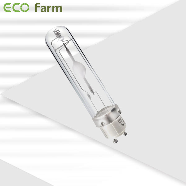 Eco Farm CMH/CDM 315W Grow Bulbs PGZ18