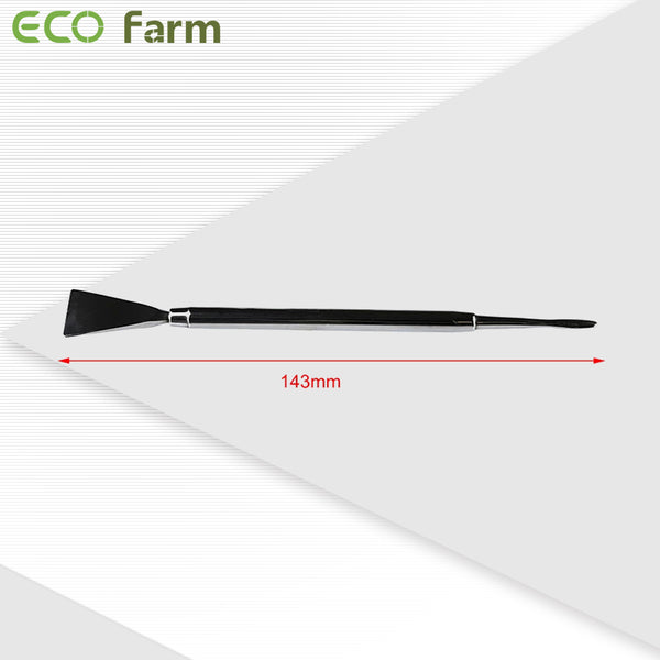 ECO Farm Stainless Steel DAB Tool-growpackage.com