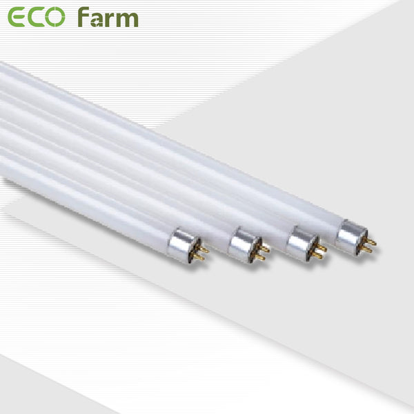 ECO Farm Compact Fluorescents T5 Grow Tubes-growpackage.com