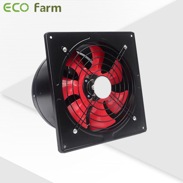 Eco Farm Exhaust Fan