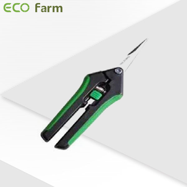 ECO Farm Trimming Shear-growpackage.com