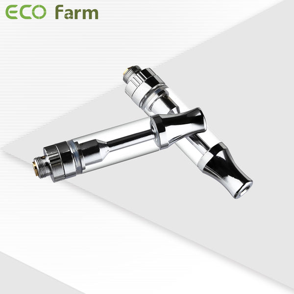 ECO Farm Lock OIL Atomizer-growpackage.com