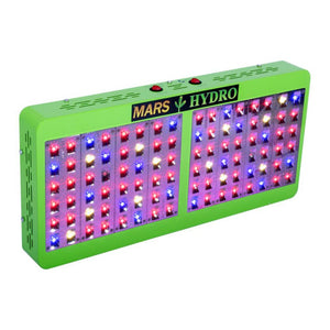 Mars Hydro Mars Reflector 96 LED Grow Light