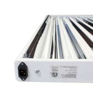 Prism Lighting Science T5 V2 Fluorescent Fixture