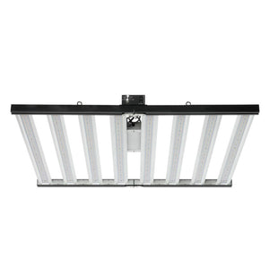 ECO Farm 600W Dimmable LED Grow Light-growpackage.com