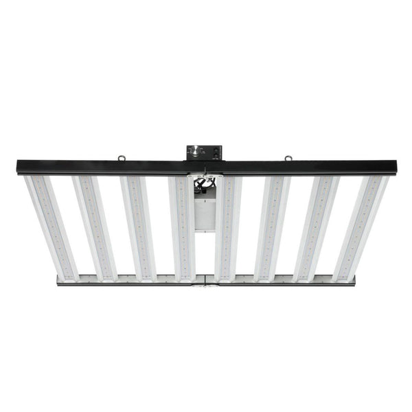 ECO Farm 600W Dimmable LED Grow Light