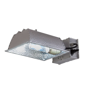 Eco Farm CMH 315W Grow Light Fixture Reflector with Ballast