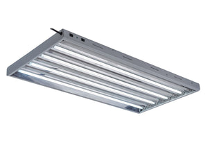 ECO Farm T5 24W Fluorescent Grow Light-growpackage.com