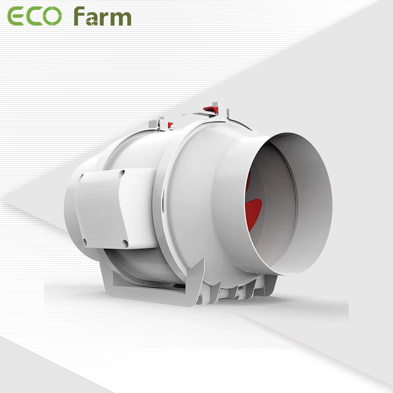 "ECO FARM 4""/6""/8""VENTILATION EXHAUST IN-LINE FAN (WHITE) 64_2048x"