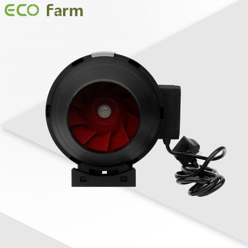 "ECO FARM 4"" /6""/8 ""/10 "" IN-LINE FAN EXHAUST AND INTAKE FAN FOR GROW ROOM 65_2048x"