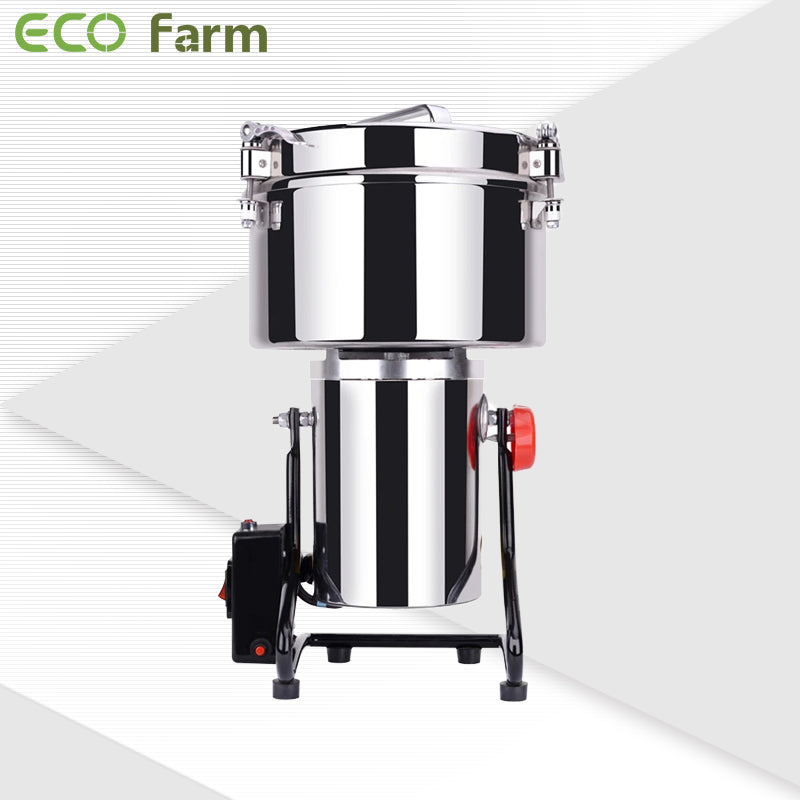 ECO FARM COMMERCIAL ELECTRIC SPICE WEED GRINDER MACHINE 69_2048x