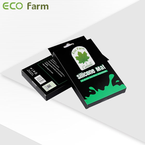 ECO Farm Silicone Mat-growpackage.com