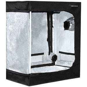 Yintatech Grow Tent for Indoor Plants