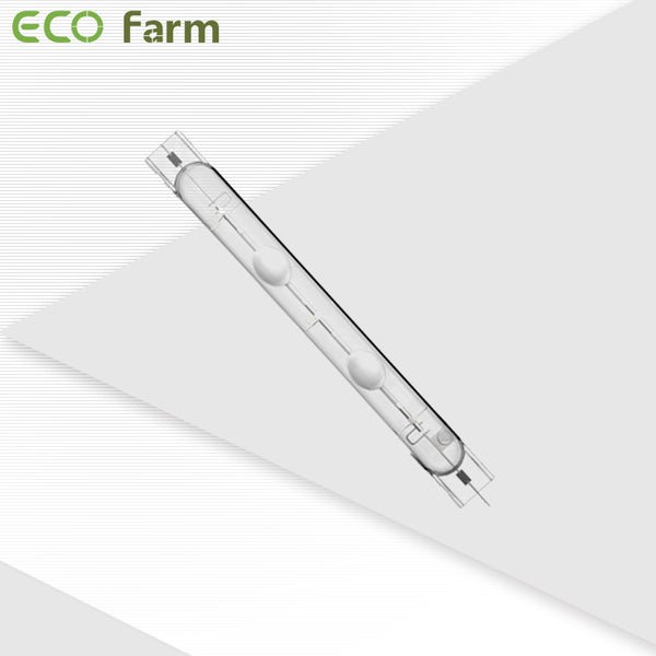 Eco Farm CMH 630W Full Spectrum Grow Light Bulb