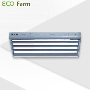 ECO Farm T5 Fluorescent 54W Grow Light-growpackage.com