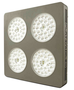 Advanced Platinum 380/855W LED Cree Grow Light