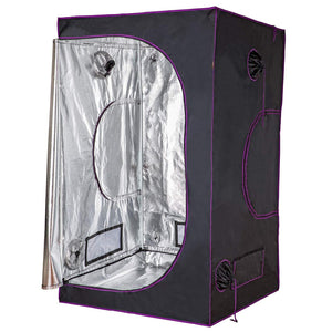 Apollo Horticulture Indoor Grow Tent