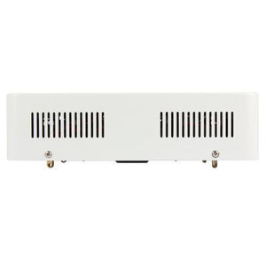 Morsen 300W/600W Cob Led Grow Light
