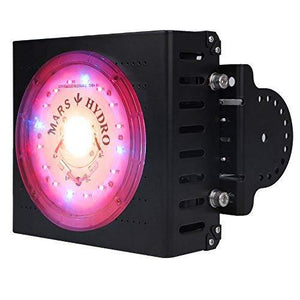 MarsHydro 300W Cob LED Grow Light