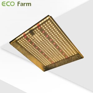 ECO Farm 150W/300W Quantum Board With Samsung 301B MeanWell Driver