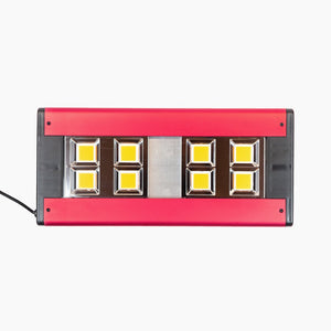 California Lightworks SolarXtreme 500  - LED Grow Lights Depot