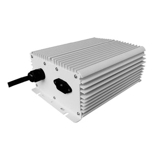 ECO Farm CMH 315W/630W/945W Grow Light Digital Electronic Ballast-growpackage.com