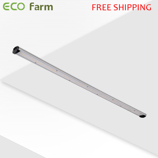 ECO Farm ECOX 90W LED Grow Light Bar - Supplemental Lighting