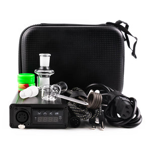 ECO Farm Electric D-nail/Enail Heating Set-growpackage.com